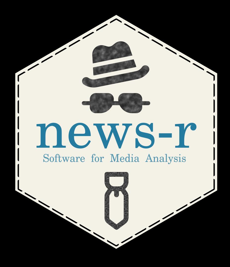 news-r logo